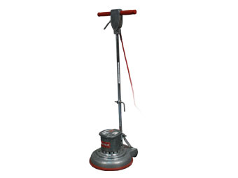 Floor Machine, 13""