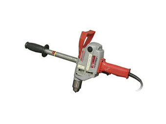 "3/4"" Reversible Drill"