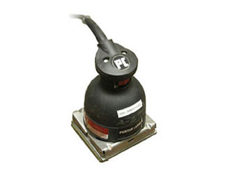 1/4 Sheet Oscillating Sander