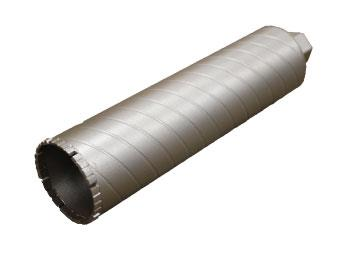 "10"" Diamond Core Bit"