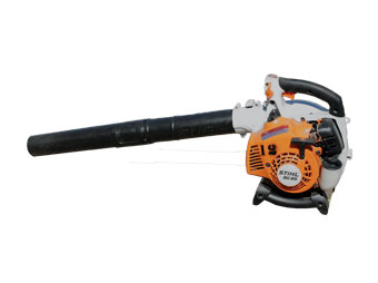 Hand Held Blower, Gas