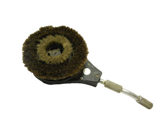 Power Brush Attachment
